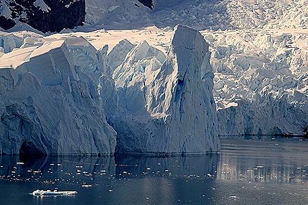 362c. Antarctica (Day 1) edited_stitch