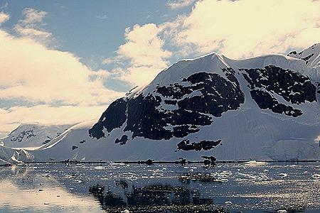 373. Antarctica (Day 1) edited