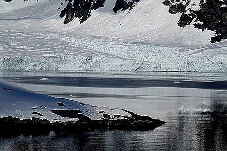374. Antarctica (Day 1) edited