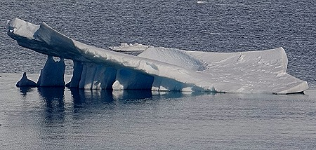 379. Antarctica (Day 1) edited