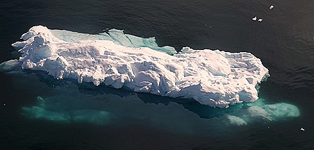 385. Antarctica (Day 1) edited