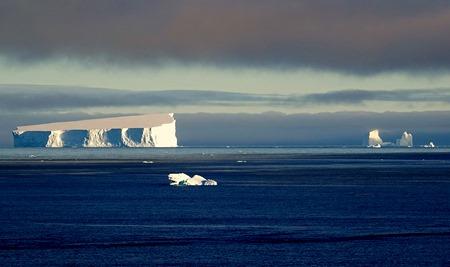 39. Antarctica (Day 1) edited