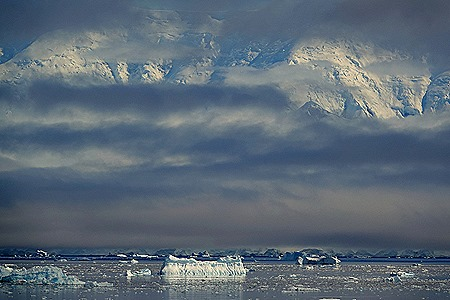 394. Antarctica (Day 1) edited