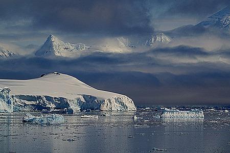 395. Antarctica (Day 1) edited