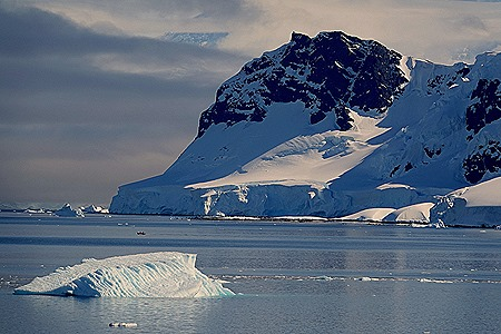 399. Antarctica (Day 1) edited