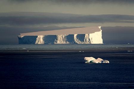 40. Antarctica (Day 1) edited