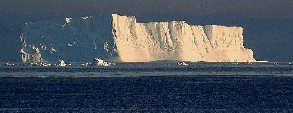 41. Antarctica (Day 1) edited