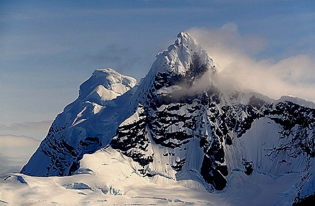 412a. Antarctica (Day 1) edited_stitch