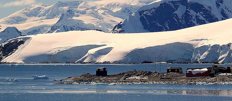 420a. Antarctica (Day 1) edited_stitch