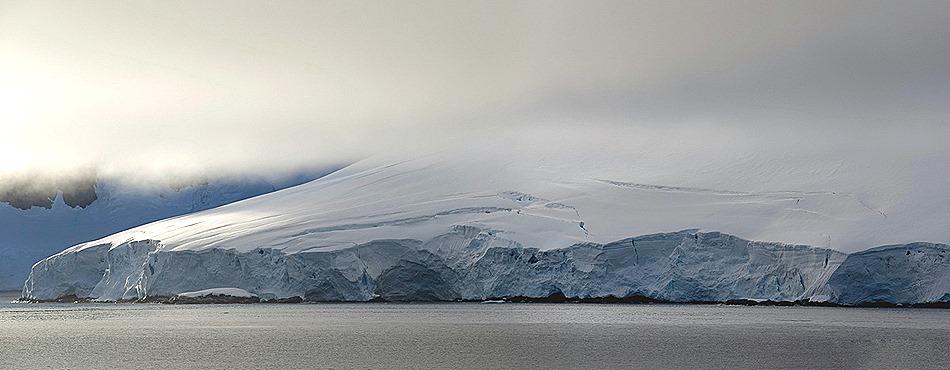 42a Antarctica (Day 1) edited_stitch