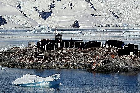 477. Antarctica (Day 1) edited