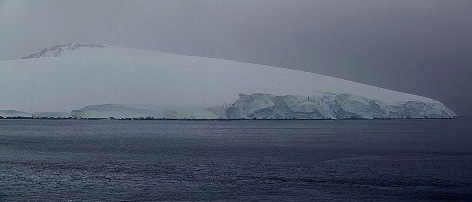 4a. Antarctica (Day 2)_stitch