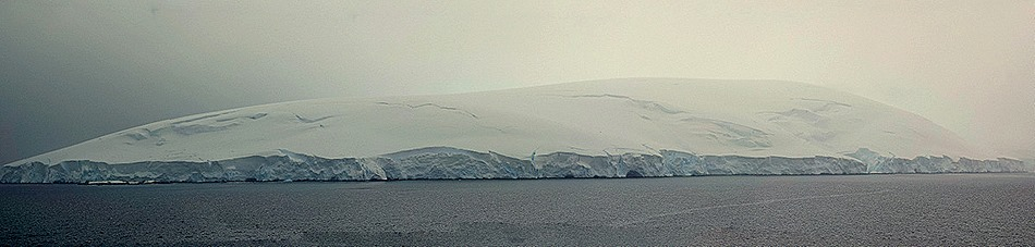 54a. Antarctica (Day 2)_stitch