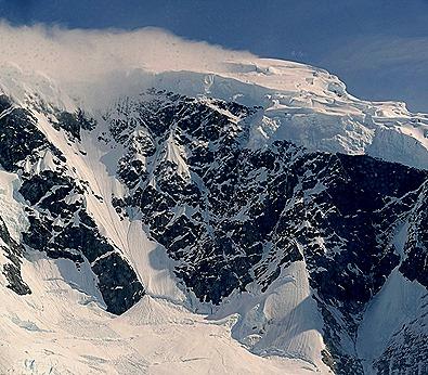 609a. Antarctica (Day 1) edited_stitch