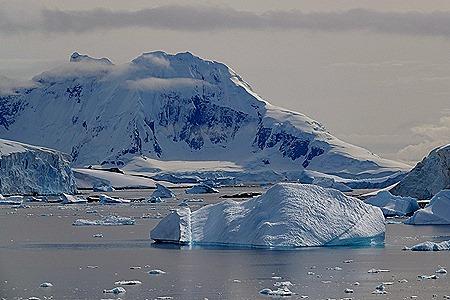 628. Antarctica (Day 1) edited