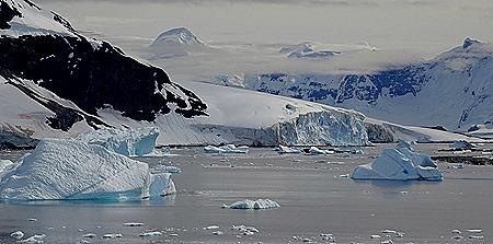 629. Antarctica (Day 1) edited