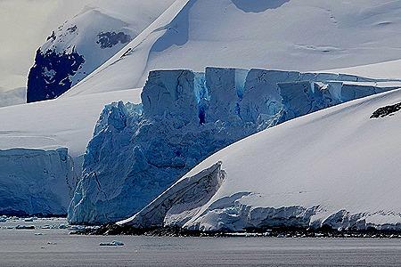632a. Antarctica (Day 1) edited