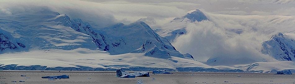 633a. Antarctica (Day 1) edited_stitch