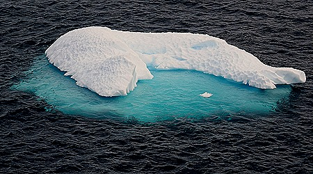 645. Antarctica (Day 1) edited