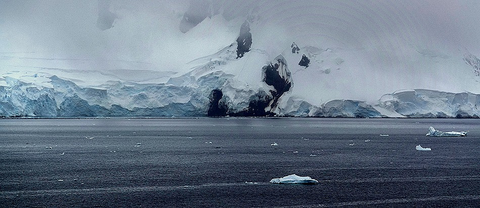 64b. Antarctica (Day 2)_stitch
