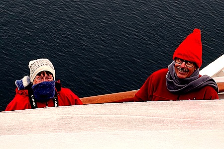 660. Antarctica (Day 1) edited