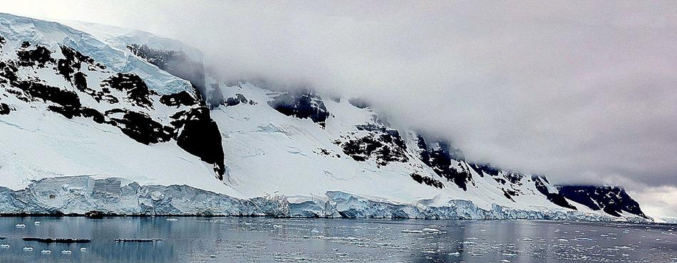 661a. Antarctica (Day 1) edited_stitch