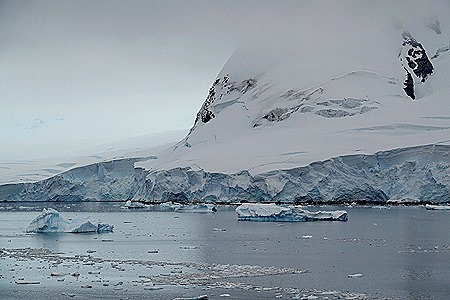 664. Antarctica (Day 1) edited