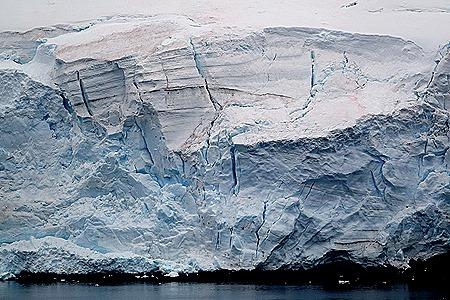 665. Antarctica (Day 1) edited