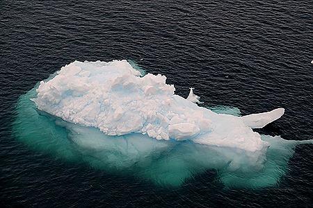 667. Antarctica (Day 1) edited