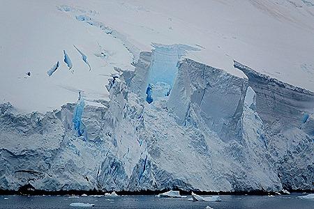 672. Antarctica (Day 1) edited