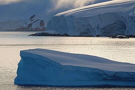 70. Antarctica (Day 1) edited