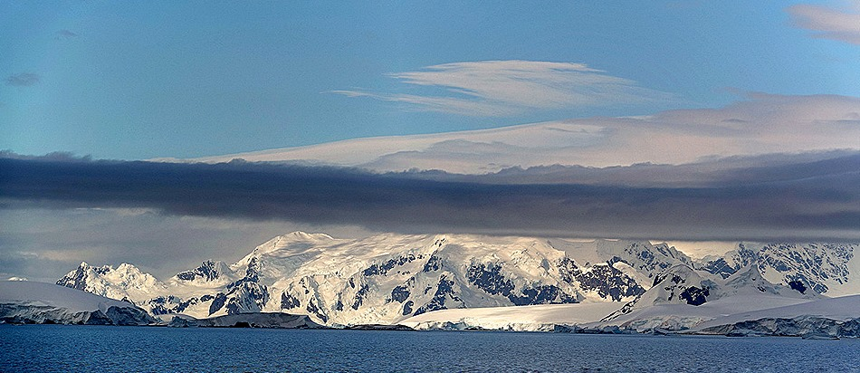 75a. Antarctica (Day 2)_stitch