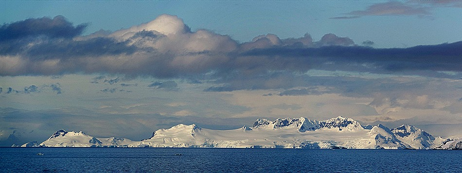 77a. Antarctica (Day 2)_stitch