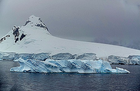 80a. Antarctica (Day 2)_stitch