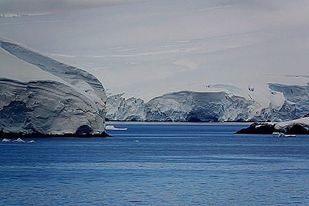 84. Antarctica (Day 2)