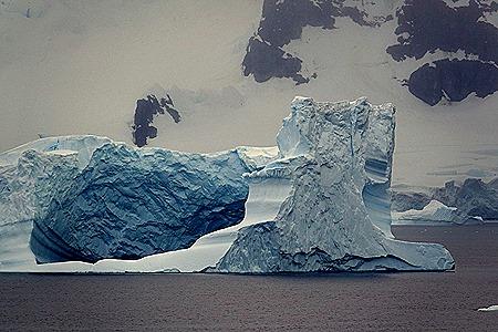 86. Antarctica (Day 2)