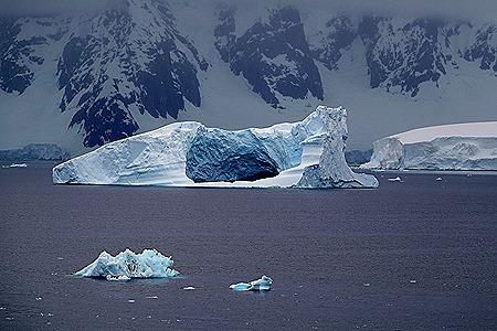 87. Antarctica (Day 2)