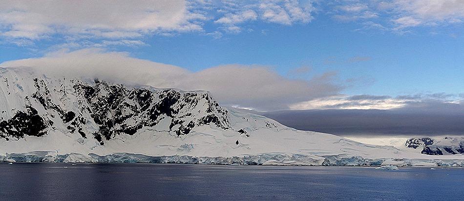 88a. Antarctica (Day 2)_stitch