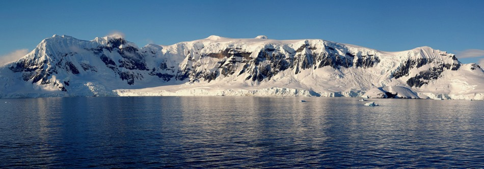 95a. Antarctica (Day 1) edited_stitch