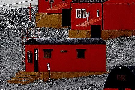 139a. Antarctica (Day 3)