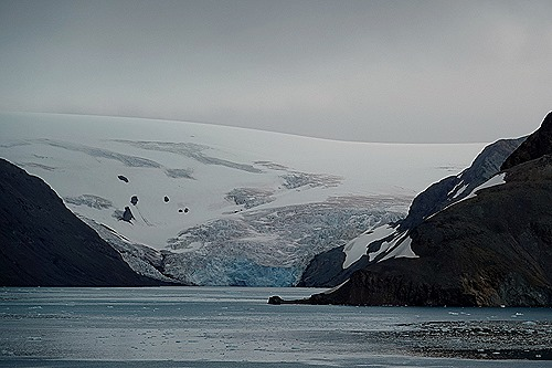 14. Antarctica Day 4 (King Georges Island)