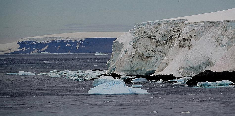 187. Antarctica (Day 3)