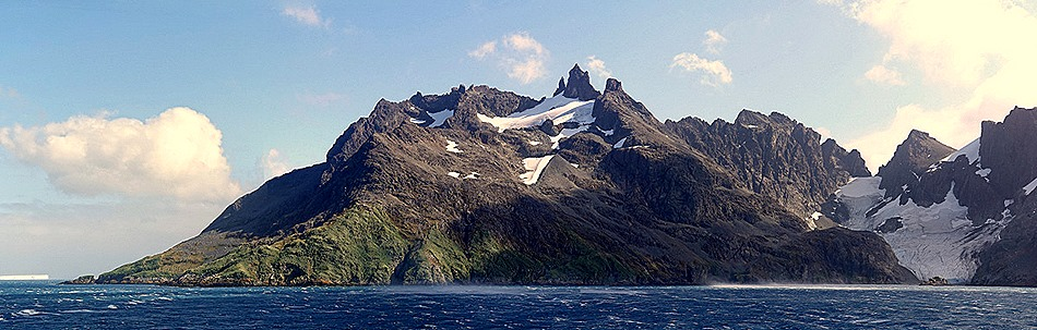 20a. South Georgia Island_stitch