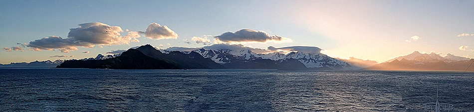 224a. South Georgia Island_stitch