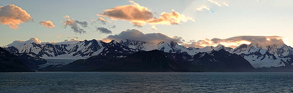 238a. South Georgia Island_stitch