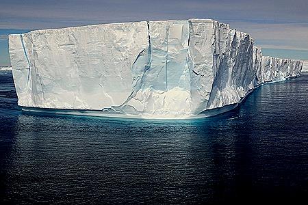 265. Antarctica (Day 3)