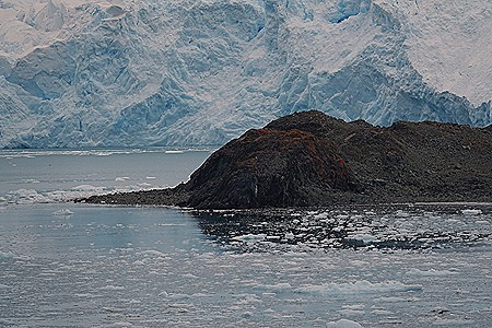 27. Antarctica Day 4 (King Georges Island)