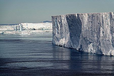 272. Antarctica (Day 3)
