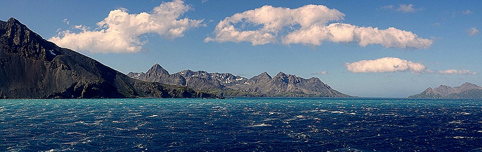 29a. South Georgia Island_stitch
