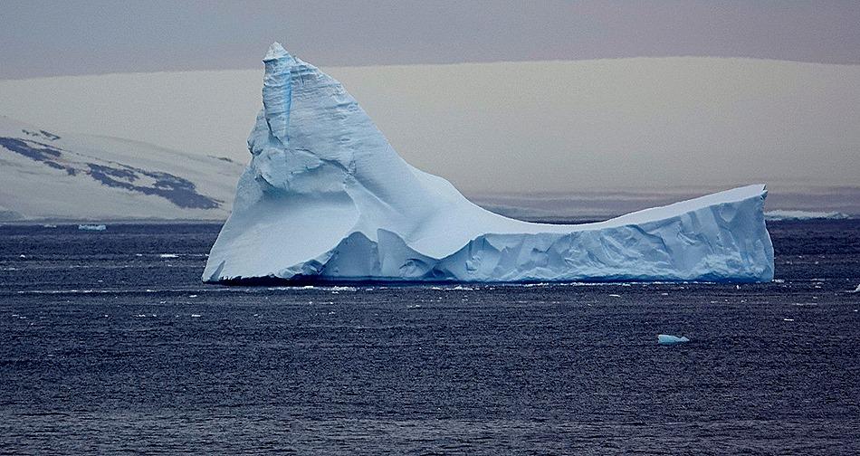 3. Antarctica (Day 3)